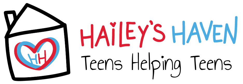 Hailey's Haven Logo